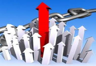 do Guest Post on 7 Tech blogs with one backlink from each site for