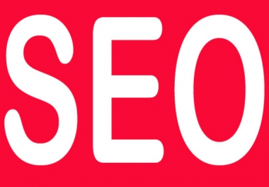 Get The Ultimate social SEO Package for Maximum Expose