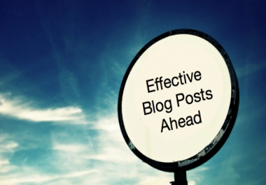 Natural Private Network Blogposts - Detailed Report - Uninque Articles - SERP - High PR-PA/DA!!!