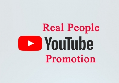 Give You 800+ HQ View OR 350 Video Likes