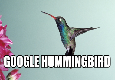 manually Create ULTIMATE Hummingbird PR6-PR6 DoFollow Links
