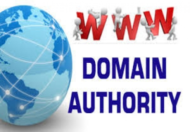 Get your site on TOP 10 DA (Domain Authority) sites