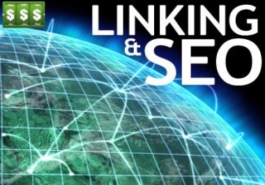 give the ABSOLUTELY Best Quality 50000++ Instant Verified Live Seo Backlinks from 6000+ Unique Domains to your website
