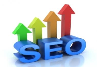 get your website 2 pr 9, 3 pr 8 , 2pr 7 and 1 PR 6 Backlinks