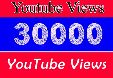30K Or 30,000 Or 30000 YouTube Views with with extra service 10K 15K 20k 25K 30k 40k 50k 60k 70k 75K 80k 90k 100K Or 10000 15000 20000 25000 30000 40000 50000 60000 70000 75000 80000 90000 100000