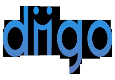 give you Unique 20 Diigo Bookmarks