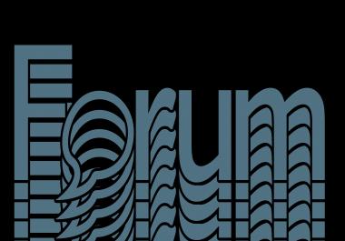 give you high pr 30 dofollow forum links list
