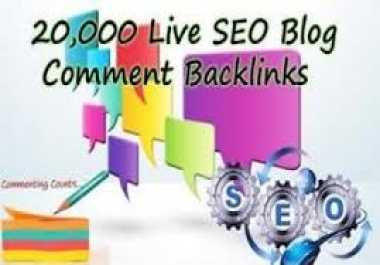 @@## I Will Provide Over 20,000 High Quality Live SEO Backlinks,UNLIMITED URLS & Keywords accepted,GUARANTED RESULTS @@###