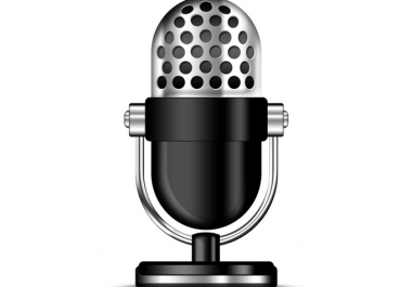 offer Radio Podcast Advertising, Marketing, Promotion to THOUSANDS of Listeners