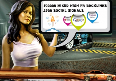 1,00,000 muti tier mixed backlinks strong gsa dofollow nuclear backlinks with 2500 PR 9 Social signals Humming Bird 2018 Updated SEO- Rocket You To The Top In 10-20 Days- 10000+ Orders To Date