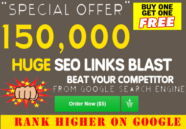 100,000 strong gsa dofollow majestic backlinks with 2500 PR 9 Social signals Humming Bird 2018 Updated SEO- Rocket You To The Top In 10-20 Days- 10000+ Orders To Date