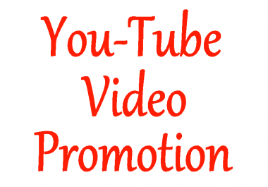 Non Drop & HIGH QUALITY PROMOTION