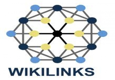 create 9000+ high authority wiki backlinks multiple IPs to boost your rank