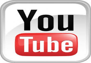 Give you 75 youtube custom comments for your yt video