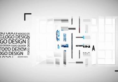 do custom logo design !!!
