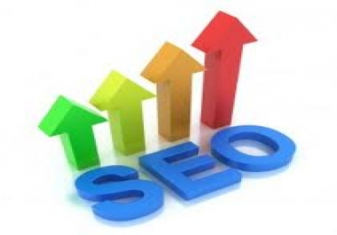 Offer You 5000 Adsense Safe Unique Human Visitors Traffic To Your Website