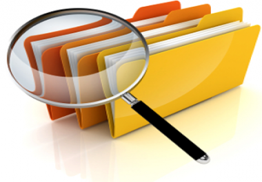 help you indexed all your blogger post for better SEO purpose