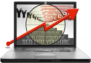 ULTIMATE White-Hat 'VIDEO SEO' ALL-IN-ONE Pack
