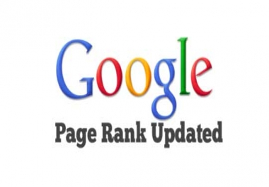 submit Your Site To Over 1020 Different Search Engines AND Get You 10 Backlinks and provdie Complete report of my work