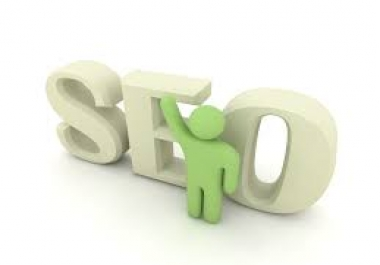 manualy create 50K Permanent Edu and Seo High Authority BACKLINKS Plus 5k trafic @@##