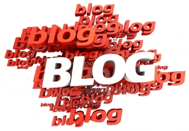 provide you with a list of 11,000+ blog URLs to comment on for