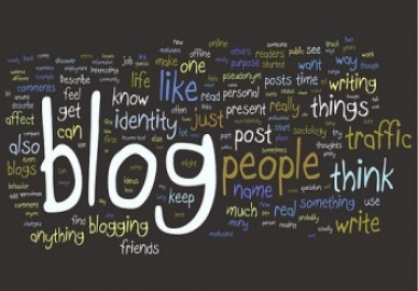 provide you a 200k+ auto approve blogcomment list