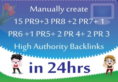 Do15pr9,3pr8,2pr7,1pr 6,2pr4,1 pr5,2pr3 Backlink