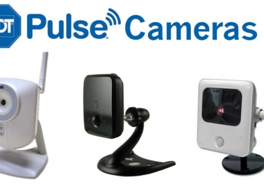 I will give you a guest post on Home Security, Alarm Systems