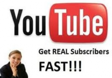 I Will Do 2500 Youtube Backlinks For Ranking Videos In Google
