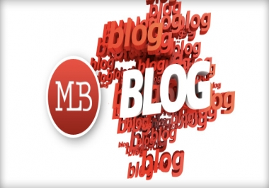 build/blast your blog by MASSIVE 50 000 blog comments with full report and pinging