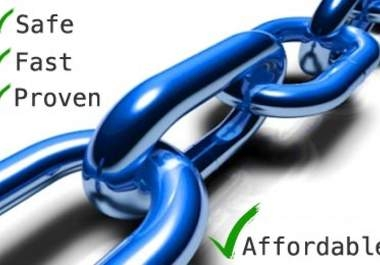 Build 265+ profile bcklnks-Angela Style -help you increase ur income & have a better place on Google
