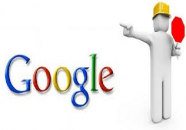 I will send 2499 Google organic Keyword targeted Real traffic