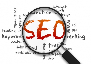 I will create 70000 live backlinks via blogcomments