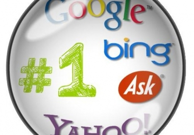 create 150 contextual backlinks for your ADULT site, boost your Google trust rank, read more below