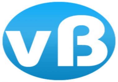 vBulletin SEO, Optimization, Installation and Custom Modifications