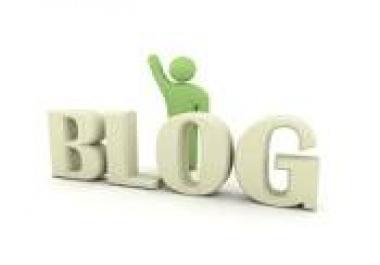 create 50000 live blog comments for SEO linkjuice