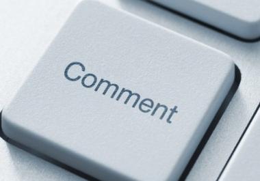 build 75 000 Blog COMMENTS