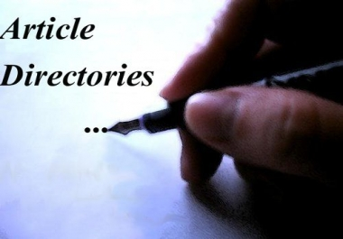 give you a list of 50 auto-approve article directories