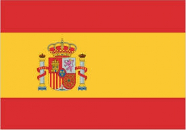 send 10K SPAIN Visitors to your Website