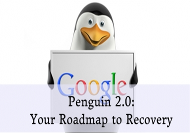 Google Penalty Recovery-Link Removal Services