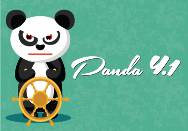 Panda 4.2 Boost 55 high PR web 2.0 20 social bookmarking 50 blog comment 300 wiki links