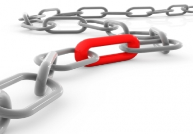 Build Google SAFE Ultimate Link Pyramid with authority backlinks