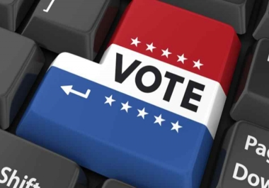 I will add 50 votes to any contest with usa ip address