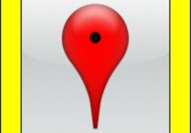 optimize GOOGLE+ Local Page by creating 15 maps referring to ur G+ Local listing, to help ur G+