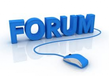 I will provide you High PR DoFollow 10 Backlinks [FAST SERVICE]