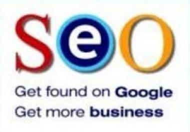 I will do SEO linkwheel pyramid backlink to website blog or youtube to rank on google