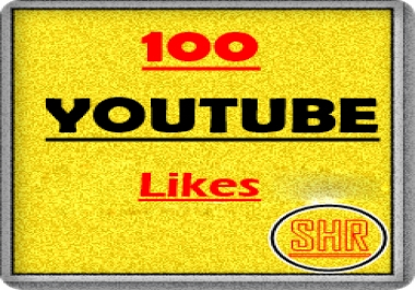 100 Youtube Video Likes Non Drop split link 1