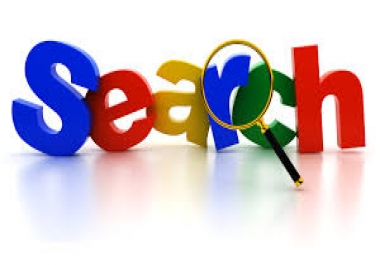 I will fine tune and deliver 3000 True Google Search Traffic