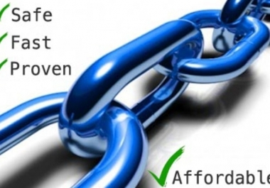 I will build 261+ profile backlinks with Angela Style to help you increase your income