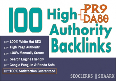 High Authority Link Pyramid to Boost your Rankings - [CHECK NOW]